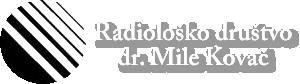Radiološko društvo